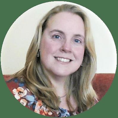 Astraya Astrologie - Karin Janssen