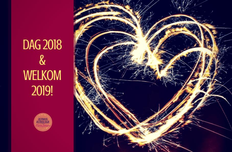 Dag 2018 – Op naar 2019!
