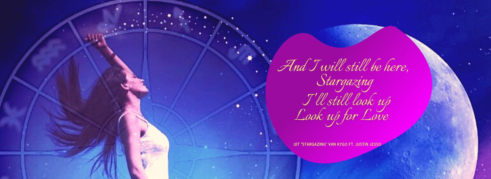 gratis aanbod astraya astrologie