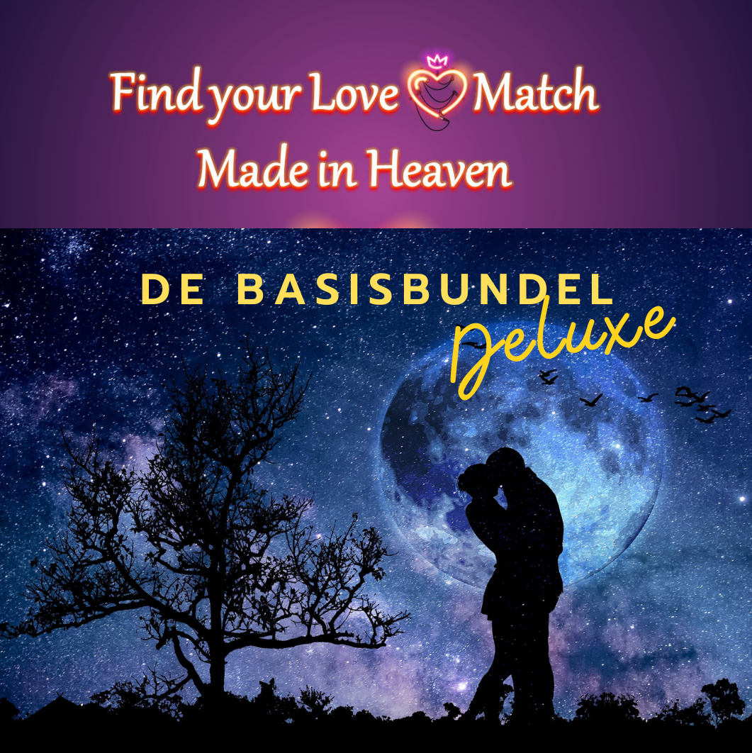 Find your lovematch astraya astrologie